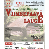 Lauge_LutsuTeater_142x191.jpg